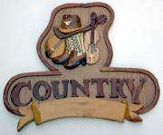 logo country